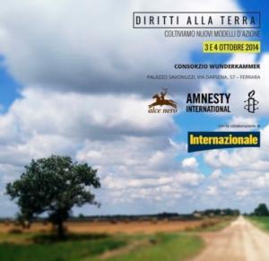 diritti-alla-terra-fonte-sito-alce-nero