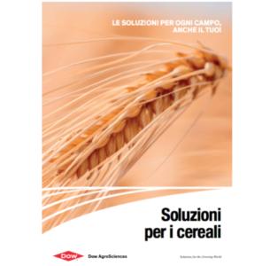 dow-linea-cereali