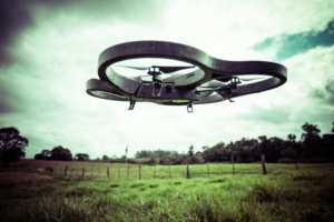 drone-agricoltura-by-mauricio-lima-minhocos-flickr-cc20