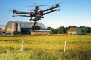 Processi innovativi nel settore della meccanizzazione agraria