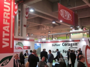 dupont-interpoma-2014