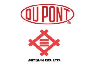 dupont-mitsui-loghi