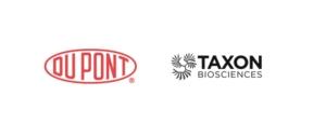 DuPont acquisisce Taxon Biosciences