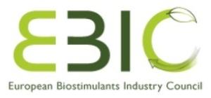 Biostimolanti, nuova identità per la Ebic