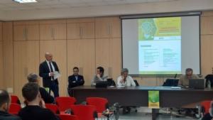 efficienza-energetica-agroalimentare29nov2016coopsole