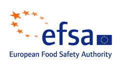 efsa-autorita-europea-sicurezza-alimentare-logo-2009