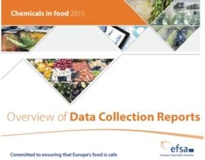efsa-chemical-food-2015
