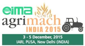 eima-agrimach-india-2015