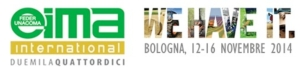 eima-international-2014-logo-da-sito