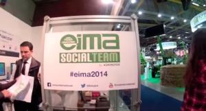 eima-social-team-agronotizie-macgest