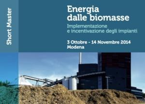 energia-biomasse-corso-modena