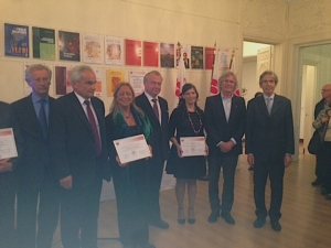 enoteca-italiana-premiazione-oiv-parigi-ott14