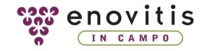 enovitis-in-campo-2016-logo