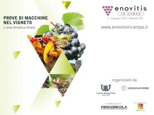 enovitis-in-campo-articolo-evento-2015