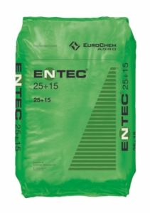 entec-25-15-fonte-eurochem-agro-20170130