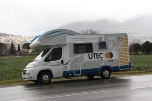eurochem-agro-camper-utec-tour-2015