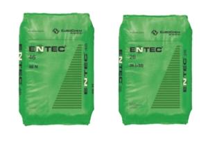 eurochem-agro-entec-confezioni