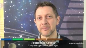 eurochem-agro-francesco-crespi-linea-nitrophoska