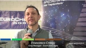 eurochem-agro-intervista-francesco-crespi-articolo-azienda-2016