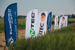 eurochem-agro-utec-field-experience-20160609