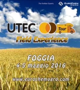 eurochem-agro-utec-field-experience-4-5-maggio-2016-foggia