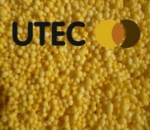eurochem-agro-utec