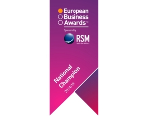 european-business-awards-national-champion-il-2014-2015