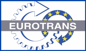 Eurotrans presente a Systems and Components 2017