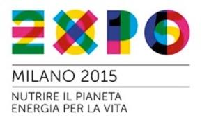 expo2015-milano-logo-da-sito