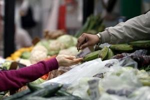 Giusti o sbagliati, i prezzi dei prodotti agricoli si formano così