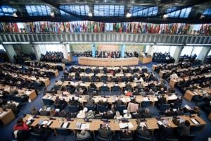 fao-seconda-conferenza-internazionale-nutrizione-roma-nov14-fonte-fao-giulio-napolitano