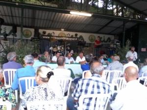 festa-agricoltura-fonte-cia-savona-edizione-2015
