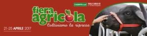 fiera-agricola-caserta-2017