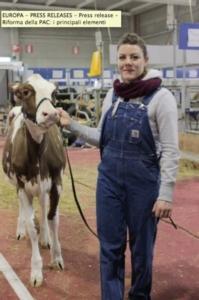 fiera-bovino-latte-cremonafiere-2013