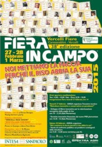 fiera-in-campo-2015-locandina