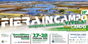 fiera-in-campo-vercelli-2016-via-anga-web