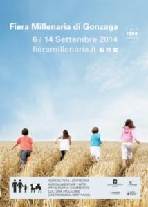 fiera-millenaria-manifesto-2014