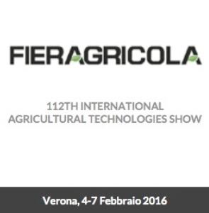 fieragricola-2016-logo-sito