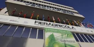 fieragricola-2016-veronafiere-sito