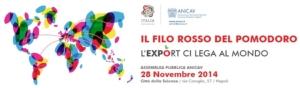filo-rosso-pomodoro-anicav-novembre2014