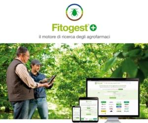 Banca dati prodotti fitosanitari, 5 cose da sapere