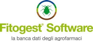 fitogestsoftware-logo-icona-payoff-logo-2014-750
