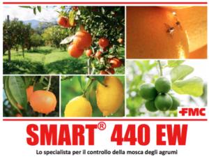 fmc-smart-440-apertura