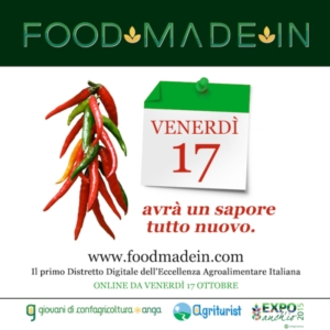 food-made-in-17-ottobre-2014