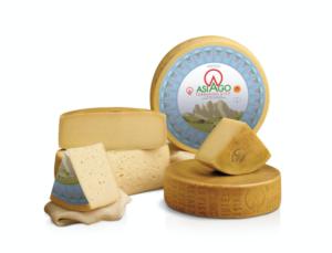 formaggio-asiago-dop-marzo-2017-fonte-consorzio-di-tutela