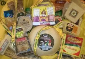 formaggio-parmigiano-contraffazioni-fonte-coldiretti