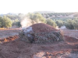 forno-primitivo-in-terra-casariche-spagna-fonte-historiadecasariche
