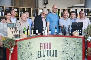 foro-dell-olio-fonte-iolive-2016