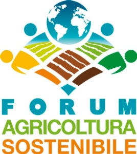 forum-agricoltura-sostenibile-fieragricola-2014.jpg