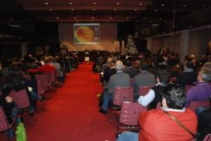 forum-bari-2015-apertura